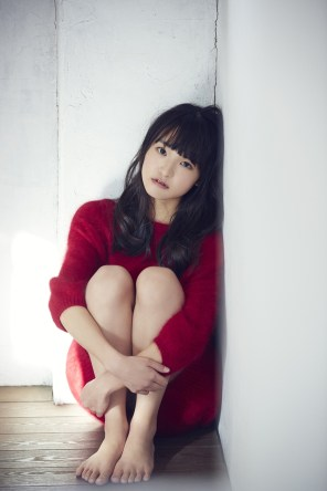 hiraganakeyaki_24_16