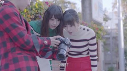 [MV] Keyakizaka46 4th Single Coupling - Tuning [チューニング].MKV.mp4.mp4_000188188