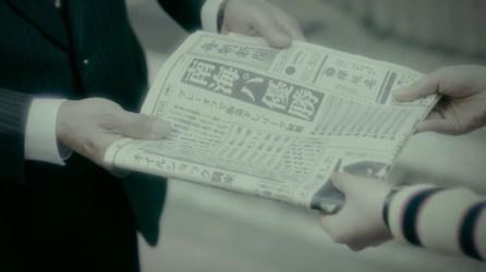 [MV] Keyakizaka46 4th Single Coupling - Tuning [チューニング].MKV.mp4.mp4_000211211