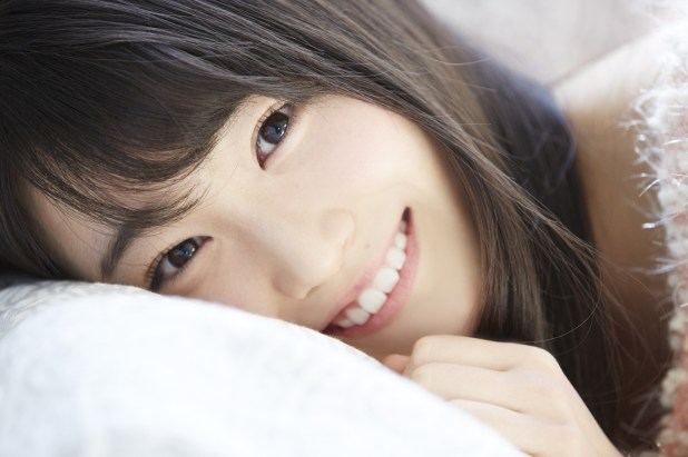 hiraganakeyaki_09_10