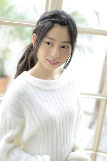 hiraganakeyaki_20_17