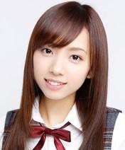 ShinuchiMaikizu