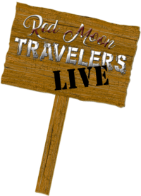 after party, live band, party, navarre florida, 98, holiday, drinks, great food, friday night, nov 30th, red moon travelers, east river smokehouse, jack frost