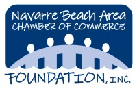 tuines by the dunes, navarre, florida live concert, live music, free concert