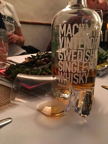 redmountain-bbq-erkelenz-night-of-fire-and-taste-swedish-single-malt-whisky