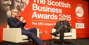 scottish-business-awards