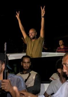 saif-al-islam-gaddafi released
