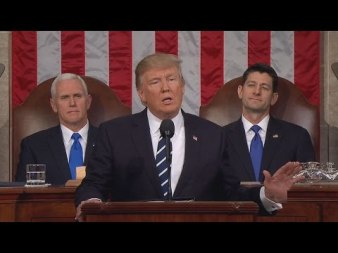 watch-president-donald-trump-full-speech-to-joint-session-of-congress-2282017-image-652435