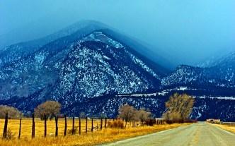 Beautiful Beautiful Buena Vista