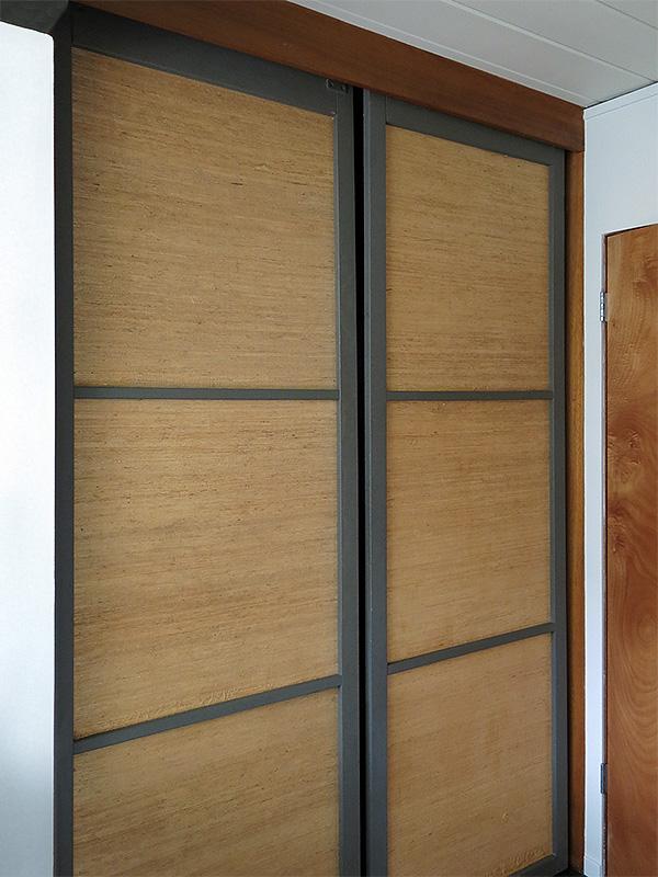 Closet Doors for Sale  RedneckModern