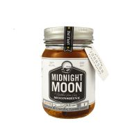 rednek - moonshine whisky kaufen moonshine maische junior johnson midnight moon apple pie