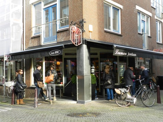 105-Fri-Amsterdam-FoodTour