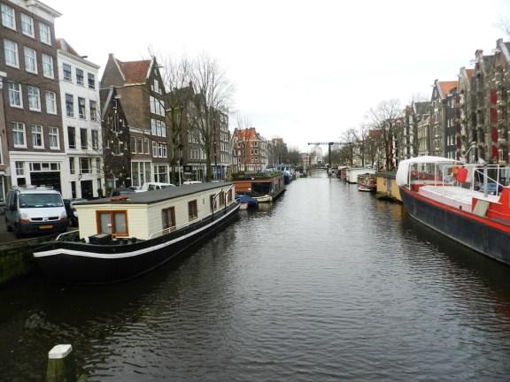 110-Fri-Amsterdam-FoodTour