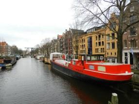 111-Fri-Amsterdam-FoodTour