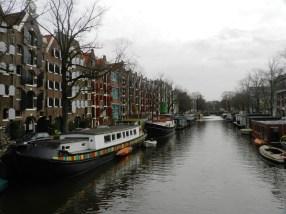 114-Fri-Amsterdam-FoodTour