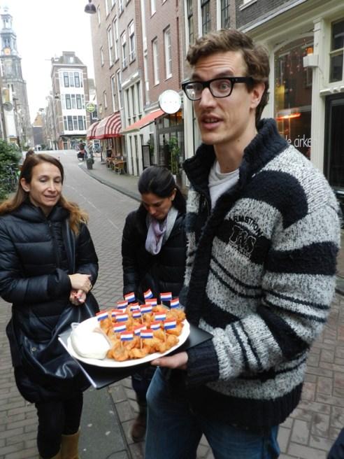 134-Fri-Amsterdam-FoodTour
