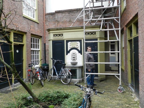 138-Fri-Amsterdam-FoodTour
