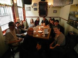 145-Fri-Amsterdam-FoodTour