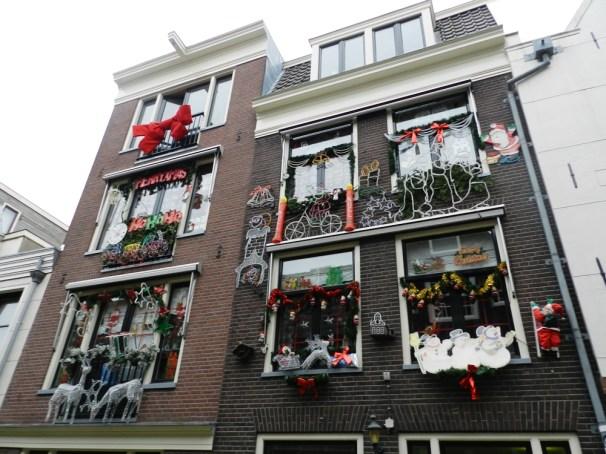 146-Fri-Amsterdam