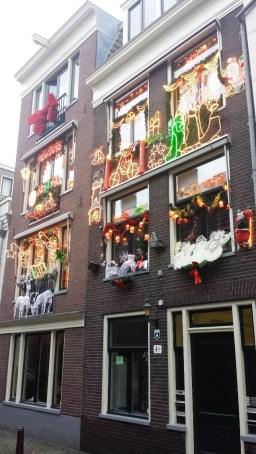 147-Fri-Amsterdam