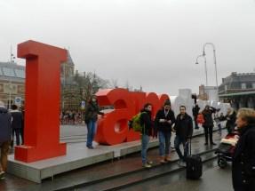 191-Sat-Amsterdam