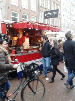 209-Sat-Amsterdam