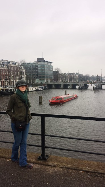 217-Sat-Amsterdam