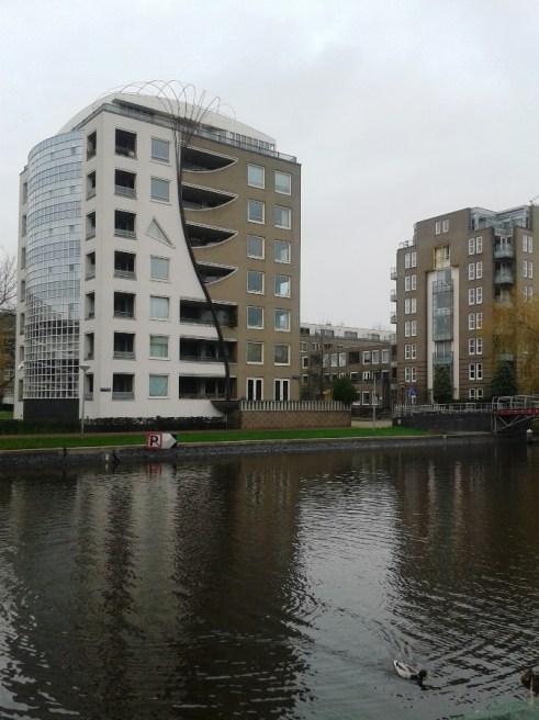 219-Sat-Amsterdam