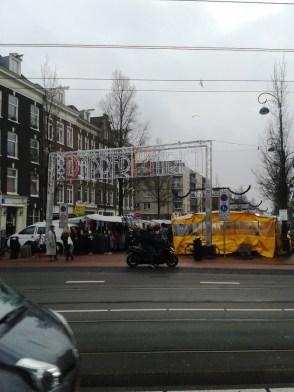 220-Sat-Amsterdam