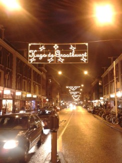 29-Wed-Amsterdam