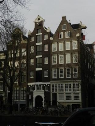 41-Thurs-Amsterdam-WalkingTour