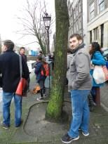 46-Thurs-Amsterdam-WalkingTour