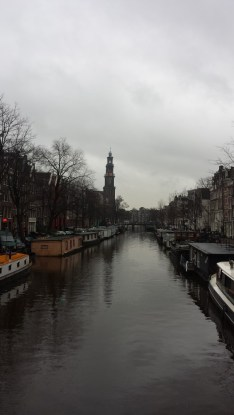 5-Wed-Amsterdam