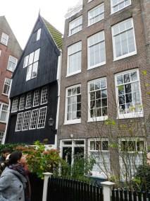 50-Thurs-Amsterdam-WalkingTour