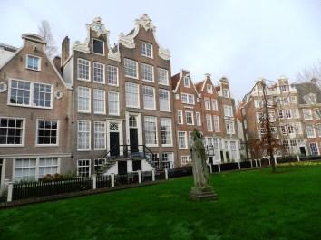 52-Thurs-Amsterdam-WalkingTour