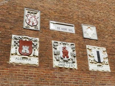 57-Thurs-Amsterdam-WalkingTour