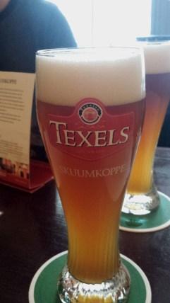 63-Thurs-Amsterdam-LunchAfterTour