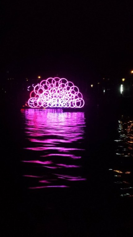 72-Thurs-Amsterdam-WaterColorsBoatTour