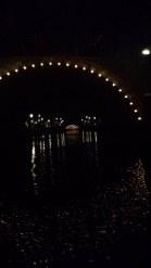 78-Thurs-Amsterdam-WaterColorsBoatTour