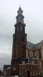 9-Wed-Amsterdam