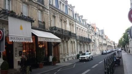 Orléans-73