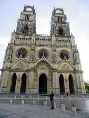 Orléans-8