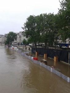 1-flood
