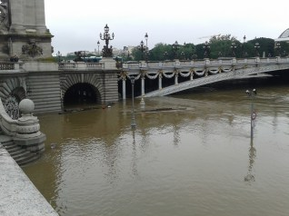 10-flood