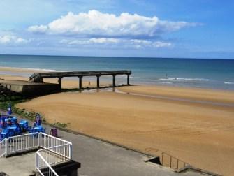 101-omaha beach
