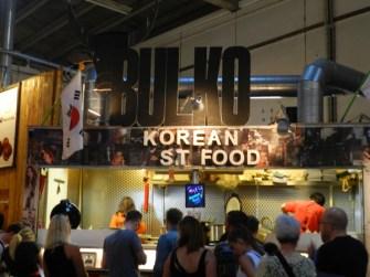 102-paper island street food