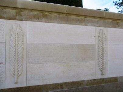107-american cemetery