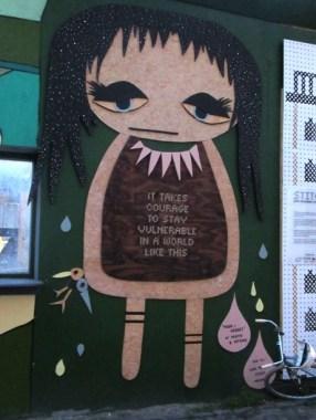 121-street art