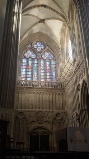 163-bayeux church