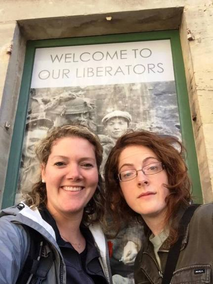 166-welcome to our liberators